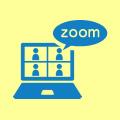 【ZOOM】オンライン講習 (基礎・医療のみ)